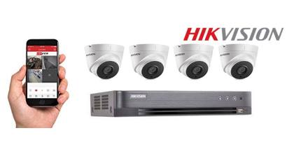CCTV_HIKVISION_TURBOHD_5mp