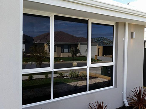 window_tinting_front