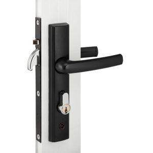 Austral-hinged-door-lock