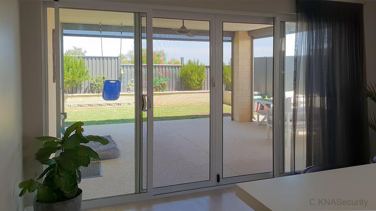 screen doors Bullsbrook