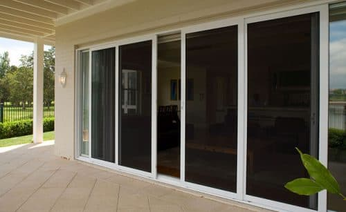 Security Doors Perth